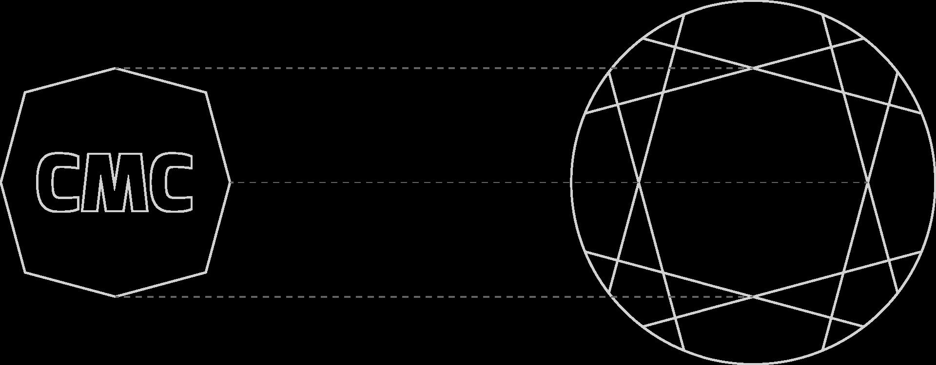 CMC Logo Concept