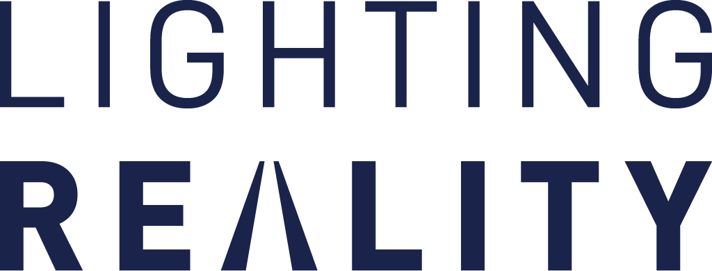 Lighting Reality Logo