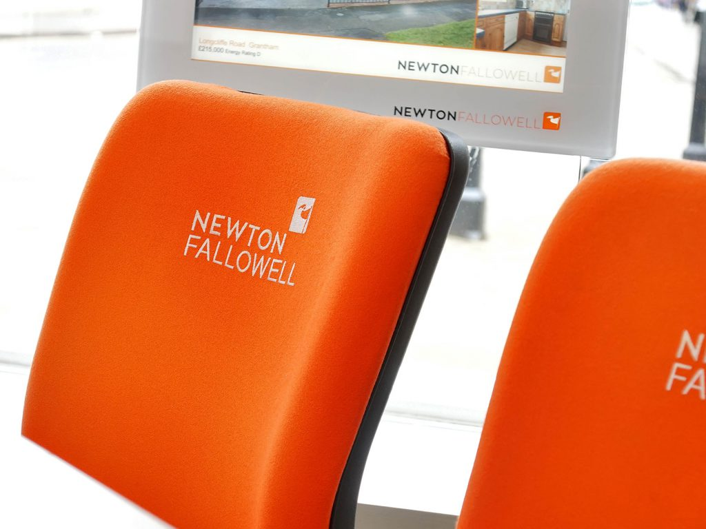 Newton Fallowell Office