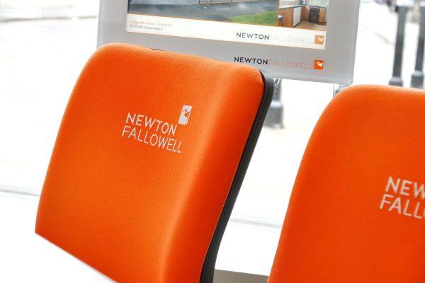 Newton Fallowell Office