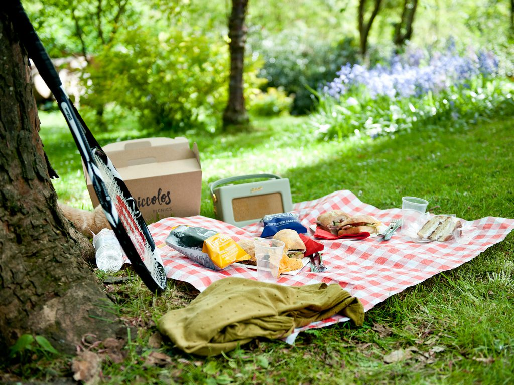 Piccolos Picnics Photography