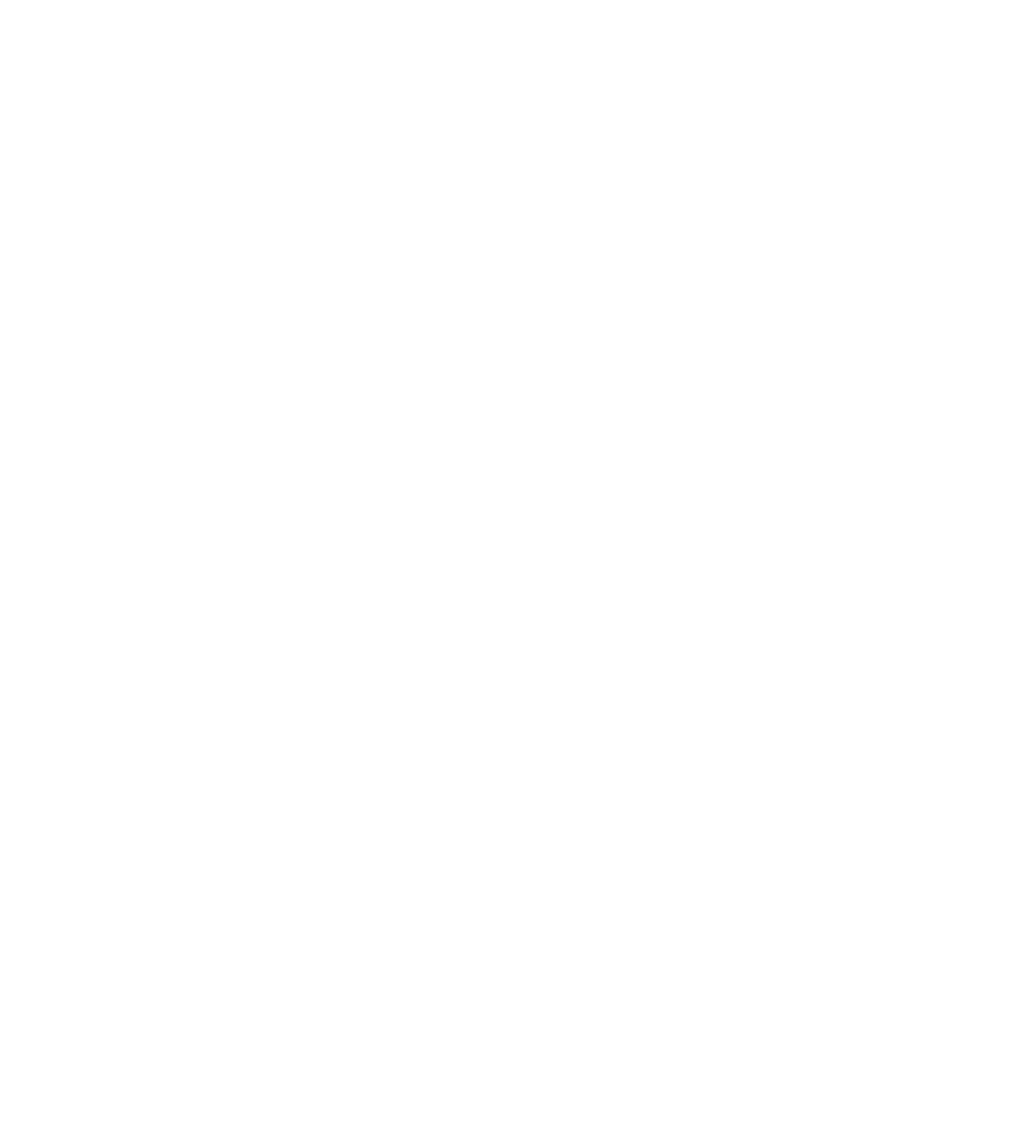 100 Words Logo
