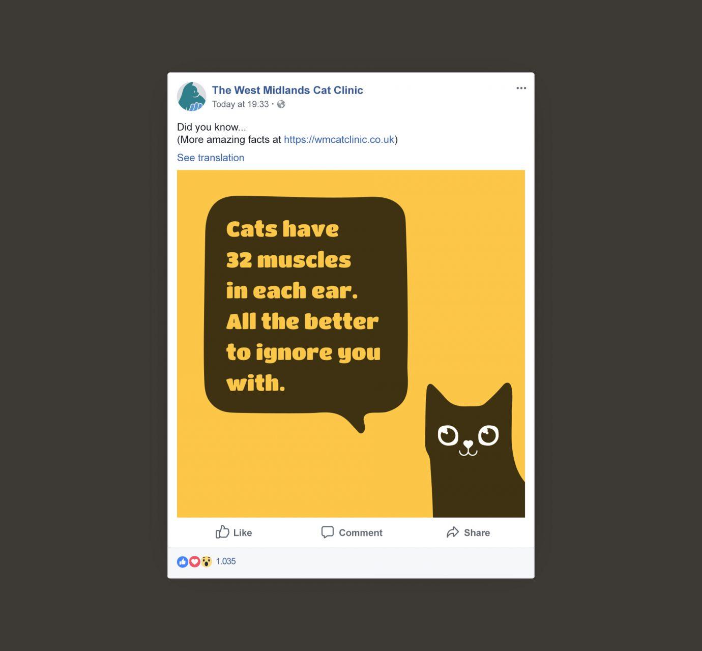 WMCC Social Post